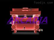 進口液環真空泵(美國進口)