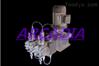 進口柱塞式計量泵(美國進口)