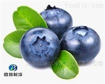 湖南贵州蓝莓气调库保鲜冷库设置温度及做法