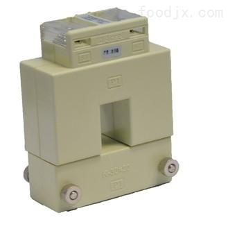 低压开口式电流互感器 AKH-0.66 K-30*20