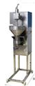 魚丸泵浦機 雙速齒輪泵魚漿肉漿配合成型機