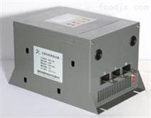 QYR5-37H 电机软起动器
