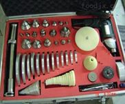 便携式阀门研磨机 阀门检修设备