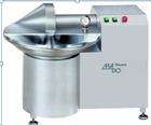 IFOOMA MSK7肉糜加工设备 猪肉泥设备 德国斩拌机