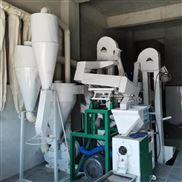 15型 湖南全自动组合碾米机(可农机补贴)
