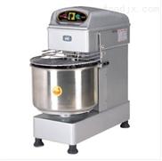 HS200-周口和面机 搅拌机 压面机 饺子机 厂家销售