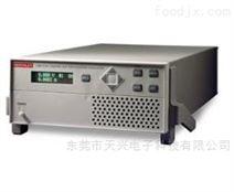 吉時利2306雙通道直流穩壓電源高精度源表