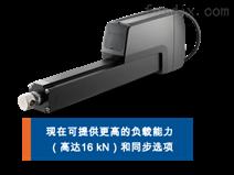 Thomson 汤姆森Electrak® HD直线推杆