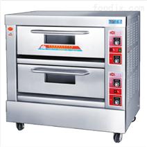 威海紅菱電烤箱廠家批發價格