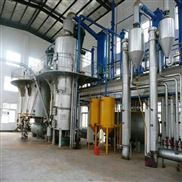 6FG系列-中科色拉油精炼设备