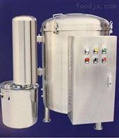 家用火龍果釀酒發酵蒸餾一體機