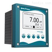 在线PH分析仪innoCon 6800P 英国JENSPRIMA