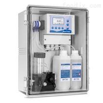 DPD余氯分析仪PACON 2500 杰普
