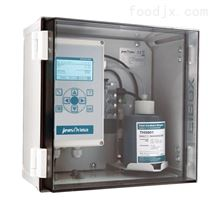 PACON 4800水质硬度检测仪  杰普