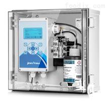 PACON 5000在线水质硬度分析仪 杰普