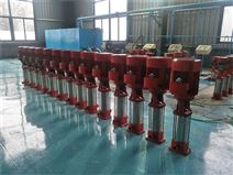 32QDL4-20 QDL立式多级离心泵 家用增压泵
