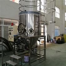 闭路循环喷雾干燥机