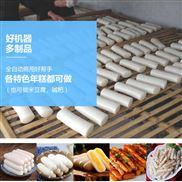供应南江自熟年糕饵块碱粑米豆腐