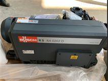 供应德国普旭真空泵 供应R5RA0202D真空设备