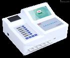 便携式食品药品胶体金分析仪