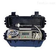 供应PWS-1便携式水质自动采样器
