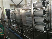 水处理设备作用