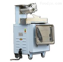 扬州香河MT-180A立式馒头机 早餐店专用设备