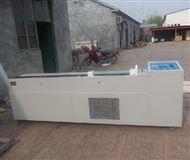 LYY-7A型沥青低温延伸度测定仪
