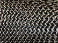 半干面条烘箱304不锈钢网带