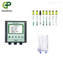 二氧化氯浓度测量仪-质量可靠-检测精准