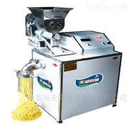 TCY-30-多功能米粉机多少钱一台