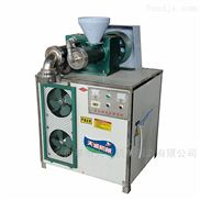 TCY-30-多功能米粉机加工设备