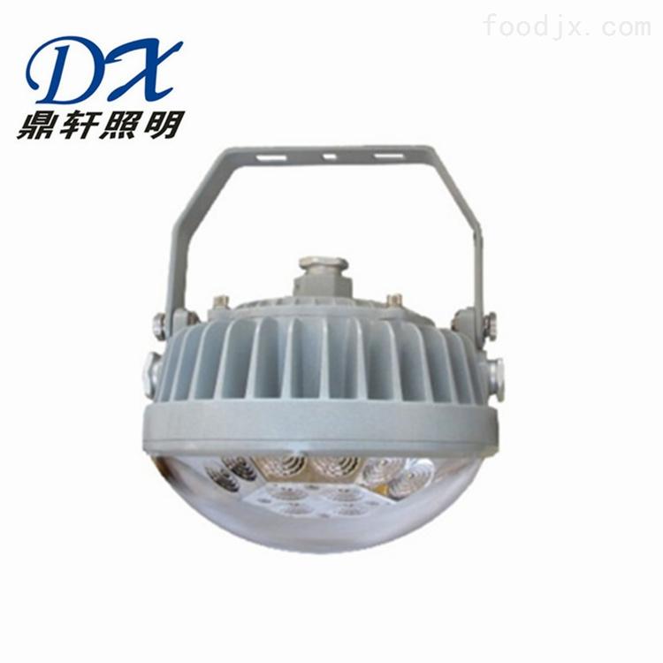 LED广角泛光灯ZS-GF810生产厂家