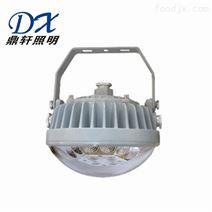 LED廣角泛光燈ZS-GF810生產廠家