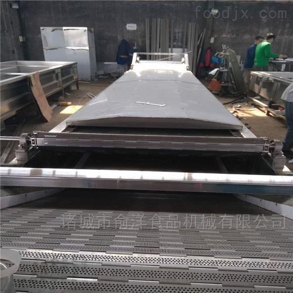 厂家供应多功能海虹高压喷淋清洗机