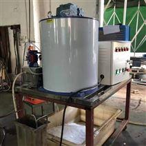 思諾威爾制冰機廠家直售兩噸片冰機