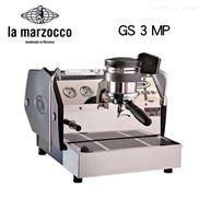 GS3-意大利辣妈La Marzocco GS3单头咖啡机