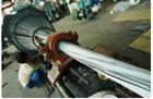 MYJV32-3.6/6KV-3*25钢丝铠装矿用电缆