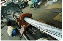 MYJV32-3.6/6KV-3*25鋼絲鎧裝礦用電纜