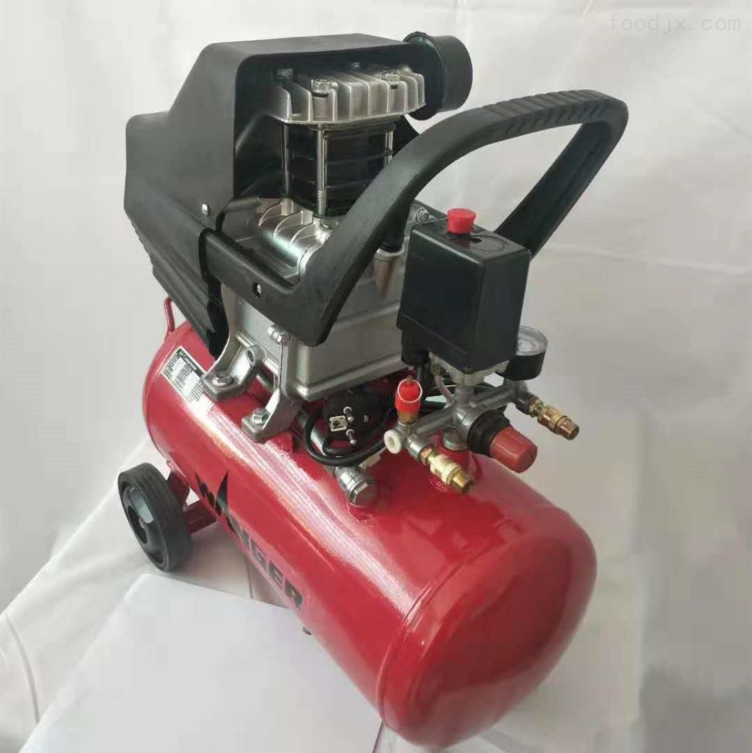 脱模专用气泵