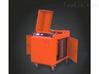 LYC-CL系列自带油箱型滤油车