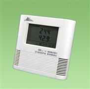 清易JL-16 温湿度记录仪