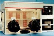 ELECTROTEK AW800TG厌氧培养箱