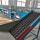 XGJ-DN-1猕猴桃电脑选果机 电子分选机 重量分选大小