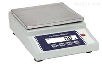 高貴型計重桌秤JWE(H)