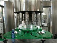 GF2000-25000bph多用途灌装设备消毒液生产线