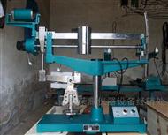 DKZ-500型水泥电动抗折机价格