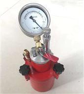 B-2030型砂浆含气量测定仪价格