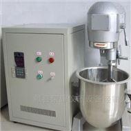CA数字式CA沥青砂浆搅拌机价格