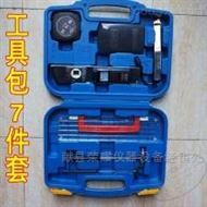 建筑工程检测工具包